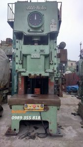 may-dot-dap-aaa-200-ton-3