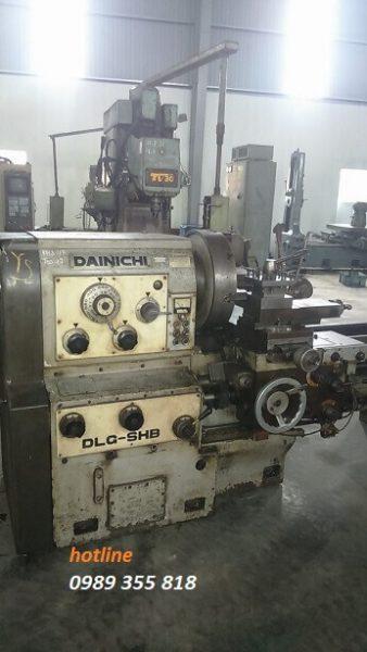 may-tien-van-nang-dainichi