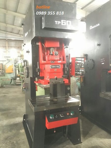 may-dap-amada-60-ton