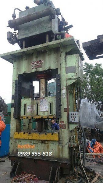 may-ep-kanto-250-ton