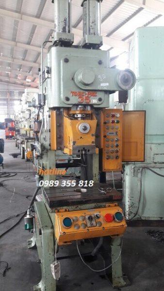 dot-dap-amada-35-ton-4