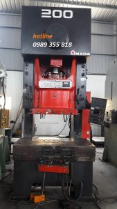 may-dot-dap-amada-200-ton-2