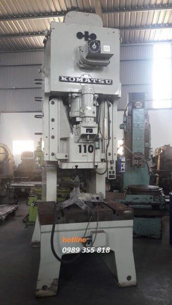 dot-dap-komatsu-110-ton-4