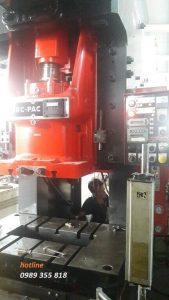 may-dap-amada-110-ton-3