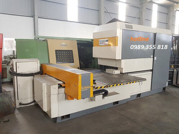 may-tien-cnc-mori-seiki