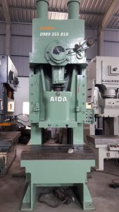 may-dot-dap-aida-150-ton-5