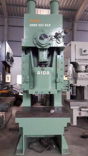 may-dot-dap-aida-150-ton-5