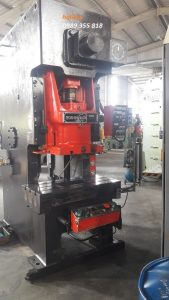 may-dot-dap-amada-110-ton-4