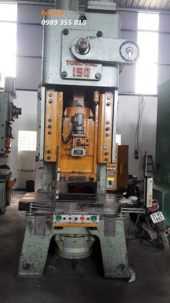 may-dot-dap-amada-150-ton