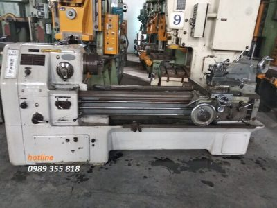 may-tien-co-okuma-1200-3