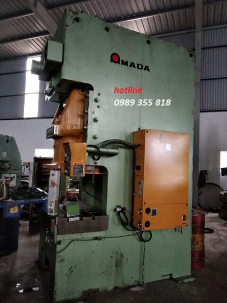 may-dot-dap-amada-200-ton