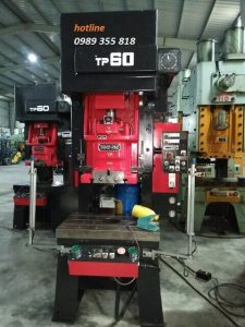 may-dot-dap-amada-60-ton