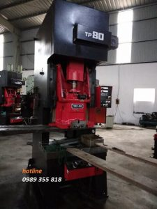 may-dot-dap-amada-80-ton