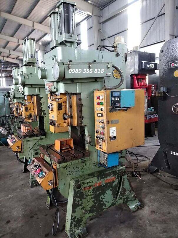 may-dap-amada-35-ton