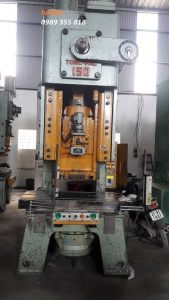 may-dap-amada-150-ton