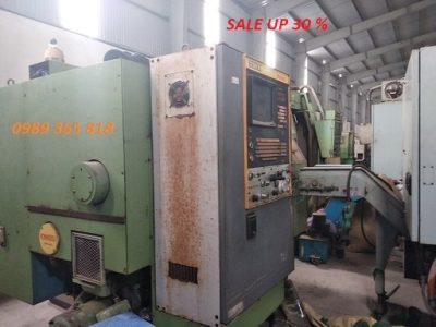 may-tien-co-may-phay-cnc