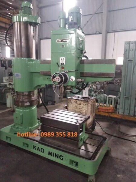 khoan-can-kaoming-1250