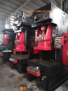 may-dap-amada-110-ton